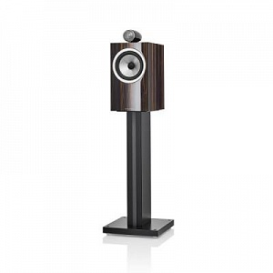 Акустическая система BOWERS & WILKINS 705 Signature Datuk Ebony Wood