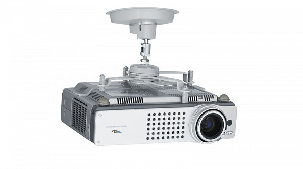 Кронштейн SMS Projector CL F75 A S