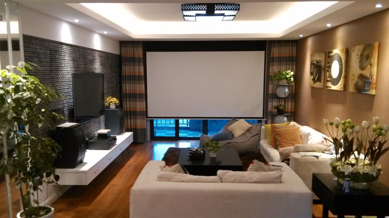 Фото дорогова телевизора