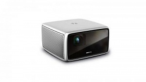 Проектор PHILIPS Screeneo S4 SCN 450
