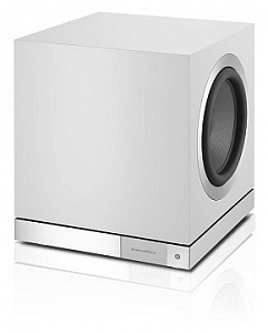 Сабвуфер BOWERS & WILKINS DB2D White