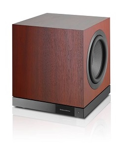 Сабвуфер BOWERS & WILKINS DB2D Rosenut